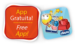 app_toys
